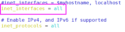 Centos7下利用crontab+bypy实现自动备份数据到百度网盘-18
