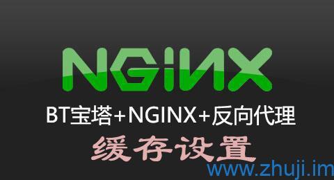 BT宝塔Nginx反向代理导致WordPress登陆问题/缓存设置/缓存目录设置介绍